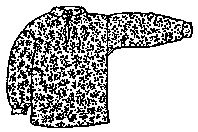 1860s Boy's Shirt Pattern