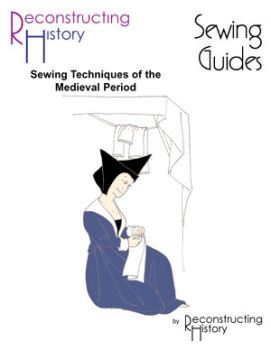 Medieval Sewing Guide