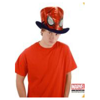 Spider-Man Marvel Universe Hat