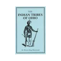 The Indian Tribes of the Ohio