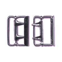 Wire Frame Safety Buckles