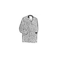 Men's Sack Suit Jacket
